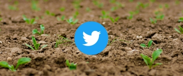 Twitter feed links to Farms, Farming, Precision Ag, Fertigation, Agriculture in Ontario and more