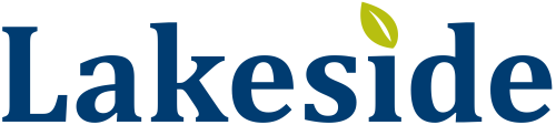 Lakeside Grain and Feed Limited Logo