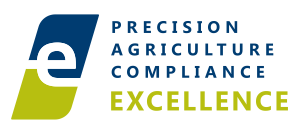 Precision Agriculture Compliance Excellence