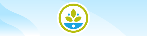 Lakeside Crop Protection - Protect your farm investment, grow healthy strong plants, crops information