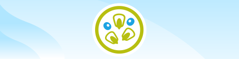 Lakeside Seeds - Grow produce fruits and vegetables, top quality seeds